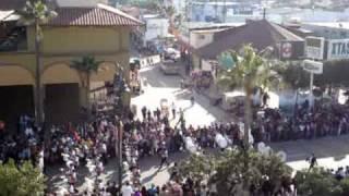 ensenada carnaval 2010