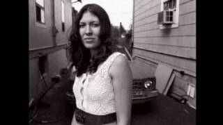 Alela Diane Heavy Walls YouTube Videos