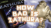 How to download a zathura a space adventure - YouTube