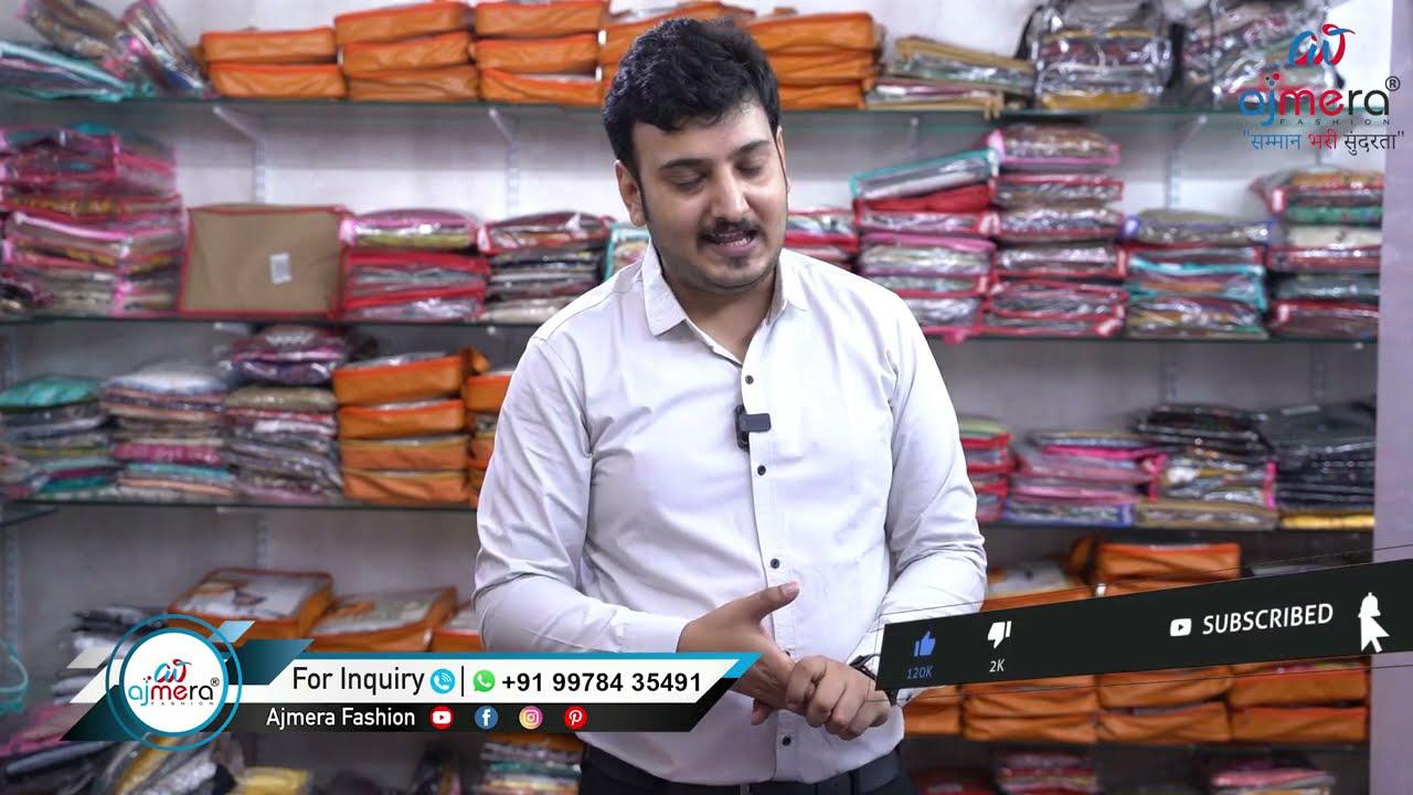 latest designer kurti video.
