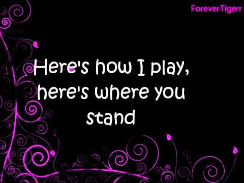 Don't Say You Love Me - M2M (Lyrics)