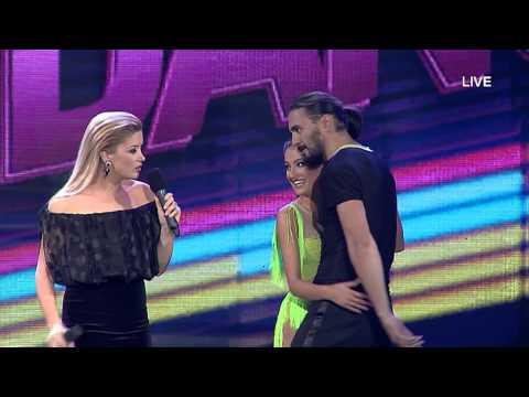 Dance with me Albania - Olta & Devis