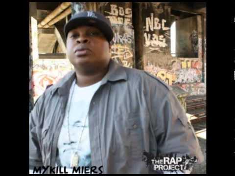 The Rap Project Show w/DBraxx 04-30-14