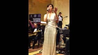 Sarı Gelin - Karagandi Caz Orkestrası