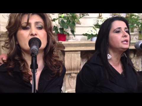 Matrimonio Lecce e Puglia, Musica Cerimonia Nuziale , Musica Matrimonio Chiesa, Canti Religiosi