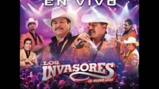 LALO MORA,INVASORES Y HEREDEROS (PURO TO...