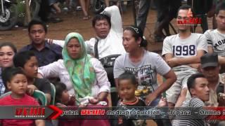 Video NEW MDK 2016 LUKA HATI LUKA DIRI   Renata Feat Danu (HD) download MP3, 3GP, MP4, WEBM, AVI, FLV Agustus 2018