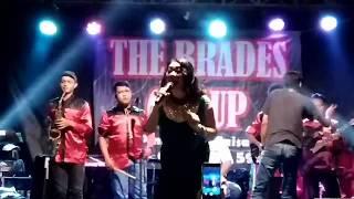 KEANGKUHAN - WAWA MARISA - THE BRADES GROUP