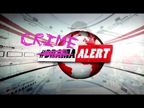 Real Crime News With A Real News Man