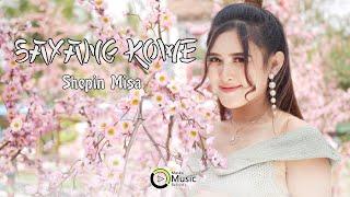 Shepin Misa - Sayang Kowe (Official Music Video)