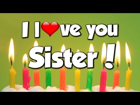 Happy Birthday Song Love Friend Related Youtube