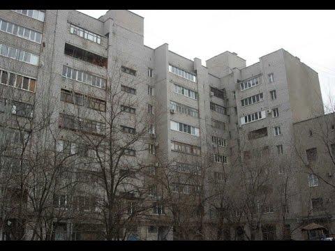 Однокомнатная квартира в Волжском продажа