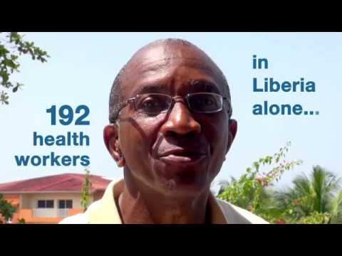 Liberia, two years on: the Ebola epidemic