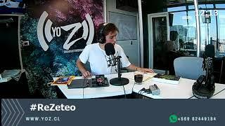 ReZeteo 02 01 19