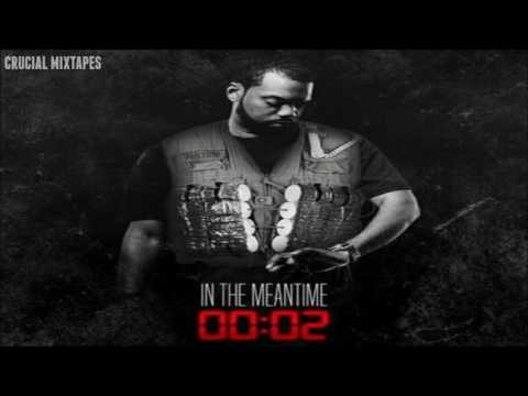 Don Trip - In The Meantime 2 [FULL MIXTAPE + DOWNLOAD LINK] [2016]