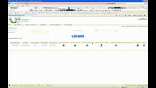 GUIDA GSE - Variazione iban e intestazione SCAMBIO SUL POSTO (HD).m2ts
