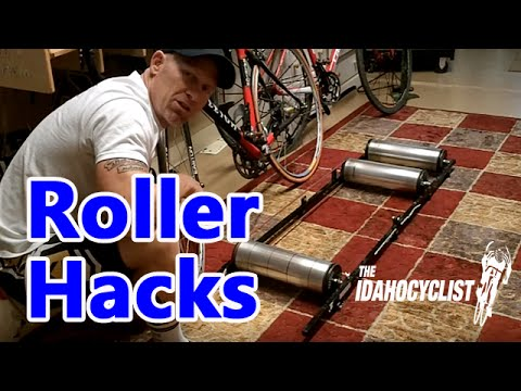 bikemate indoor bike trainer instructions