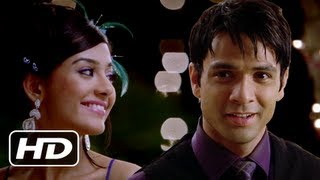 Tera Intezaar - Bollywood Romantic Party Song - Love U Mr. Kalakaar - Amrita Rao