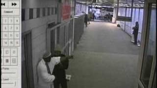 Chicago police murder innocent man
