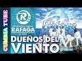 Ráfaga - Dueños Del Viento | Disco Completo