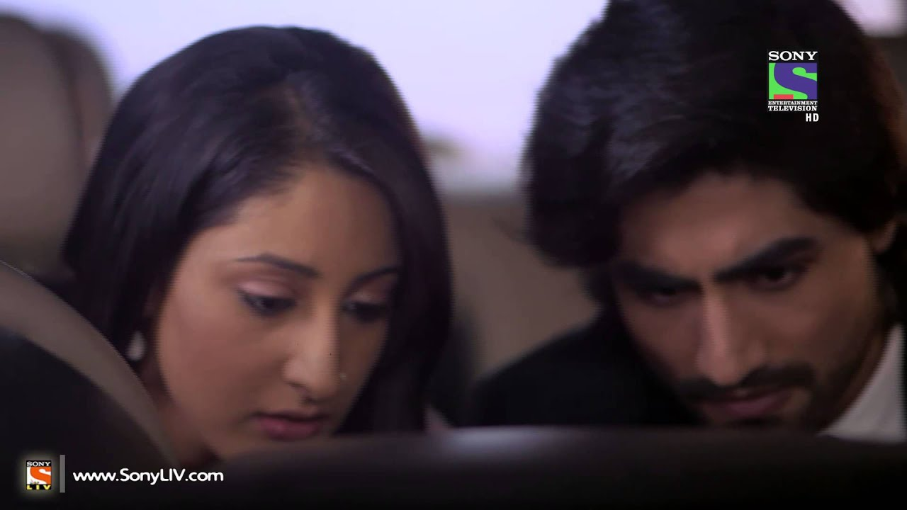 Humsafars episode 13 november / Little krishna full movie in telugu