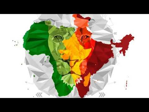 INDIA EMERGED AS REGIONAL POWER AND GLOBAL MODEL