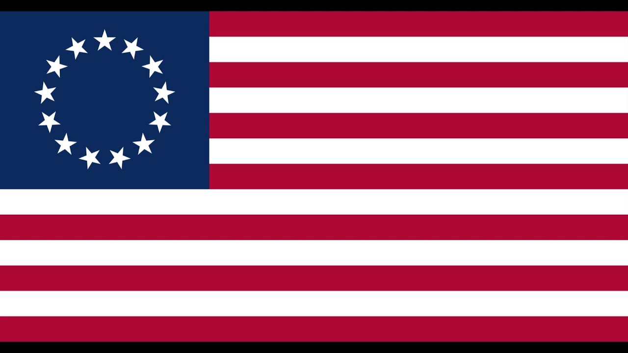 Uncategorized History Of American Flag For Kids the united states of americas flag and its story youtube
