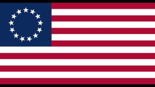 Learn about The United States of America's flag and those that came...