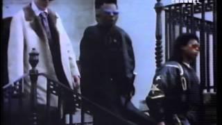 MSD (Mr Mixi, Skinny Scotti, Dizzy D) - Money (1992)