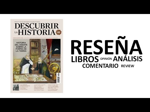 descubrir-la-historia.-revista-de-divulgación-histórica.