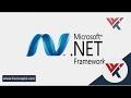 تحميل اداة الحل النهائي لمشكلة Net Framework ومشاكل الالعاب   لكل اصدارات ويندوز