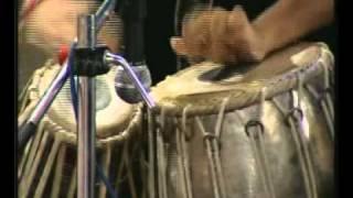 Bhojpuri  Folk Song - Dewra Turi Killi - Kalpana Patowary.