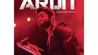 kabhi-jo-baadal-barse-arijit-singh-mp3