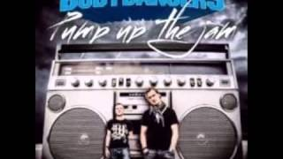 Bodybangers - Pump Up The Jam (Extended mix)