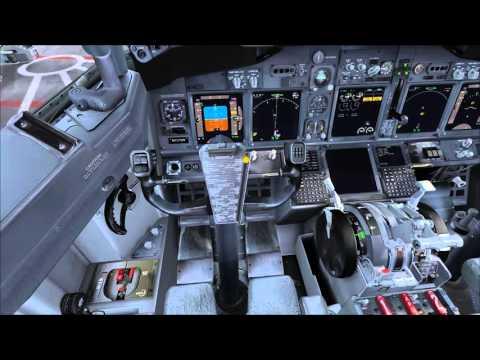 FSX: KLAX to KLAS struggle with Pilot2ATC