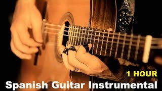 Guitar Instrumental and Instrumental Guitar: Best Guitar Music Session