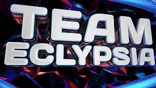 La bête noire - Team Eclypsia Vs K1CK ESPORTS TEAM