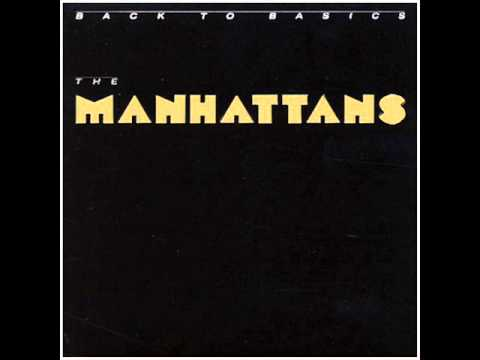 Where Did We Go Wrong? - The_Manhattans featuring Regina_Belle (JOGJUNIOR)