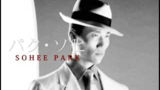 the company world premiere 1945 プロモーションムービー稽古編 http:/...