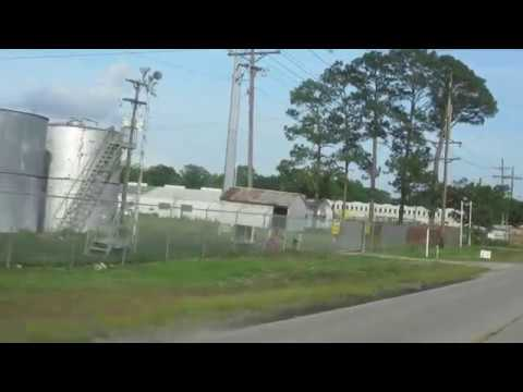# 46  Dino's WorkShop - No OffShore Jobs in Houma, La  Part 3