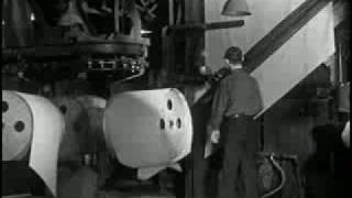 Tire Industry film 1930s.1