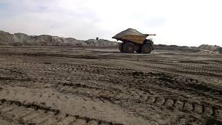 Ferrexpo Eristovo Mining (Еристовский ГОК)(, 2013-03-09T00:24:11.000Z)