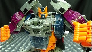 Best Power Of The Primes Toys