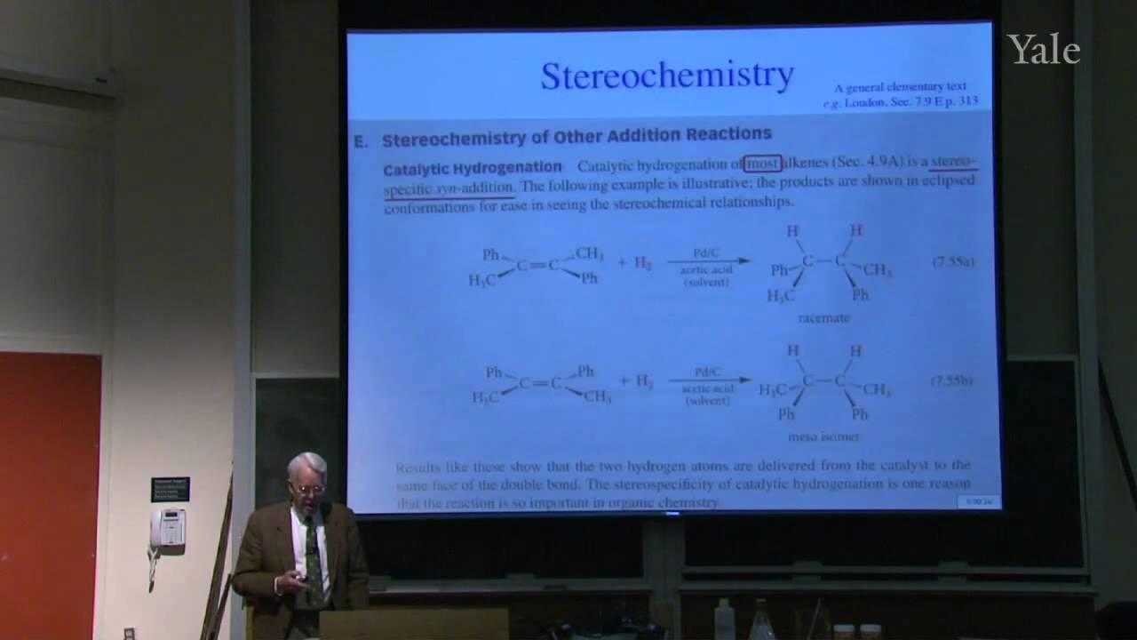 15 Metals And Catalysis In Alkene Oxidation