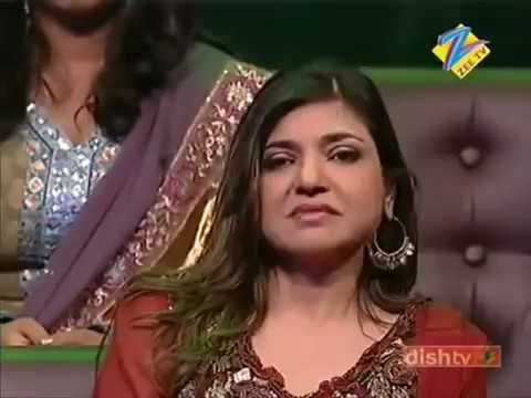Tu Mere Ruburu Hai -Daler Mehndi (Saregamapa Singing Superstar) - HQ - YouTube.mp4