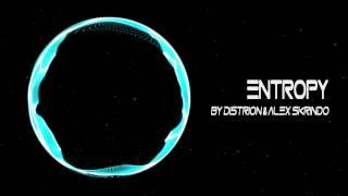 Distrion Alex Skrindo Entropy.mp3