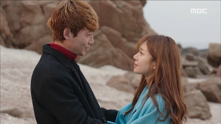 Video [Missing Nine] 미씽나인 ep.10 Jung Kyung-ho, was alive, For the first Baek Jin-hee. 20170216 download MP3, 3GP, MP4, WEBM, AVI, FLV Agustus 2018