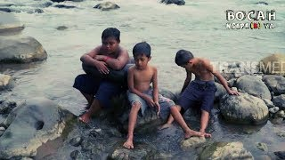 Download Video [FULL] BOCAH NGAPA(K) YA (23/03/19) MP3 3GP MP4