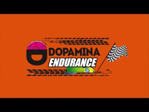 Transmissão ao vivo de Endurance Brasil - Etapa de Interlagos