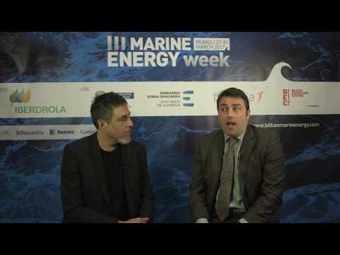 Jacopo Moccia   Ocean Energy Europe